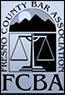 Fresno County Bar Association