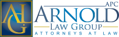 Arnold Law Group, APC